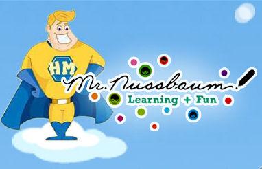 mr_nussbaum